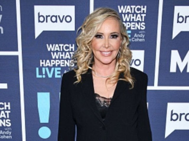 'RHOC' Star Shannon Beador Admits She 'Didn't Think It Was Possible to Be This Happy' in New Relationship Following Divorce (Exclusive)
