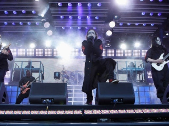 Slipknot Festival Turns Into Fiery Riot After Cancellation Over Safety Concerns