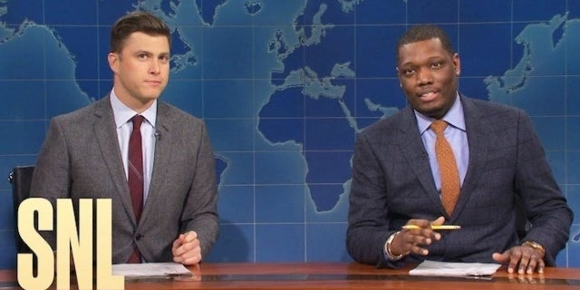 snl-weekend-update-colin-jost-michael-che-saturday-night-live-NBC