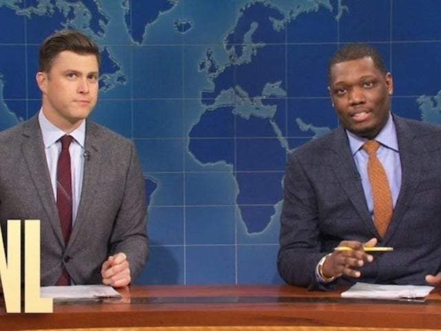 'SNL': What to Know About Tonight's Remote Episode