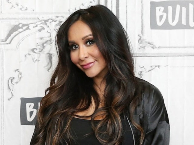 'Jersey Shore' Fans Devastated After Nicole 'Snooki' Polizzi Announces Her Retirement From MTV Series