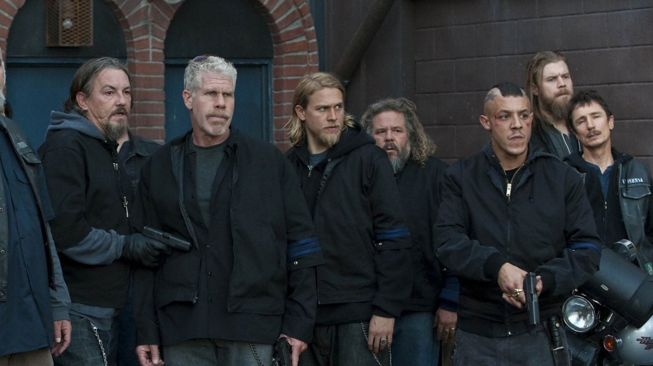 sons-of-anarchy-fx-networks