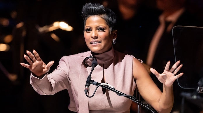 tamron-hall-getty