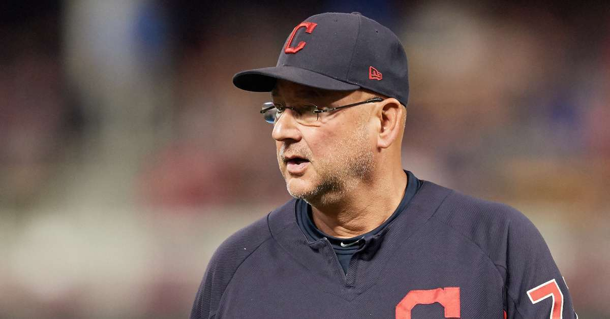 Terry Francona World Series rings stole suspect arrested Arizona