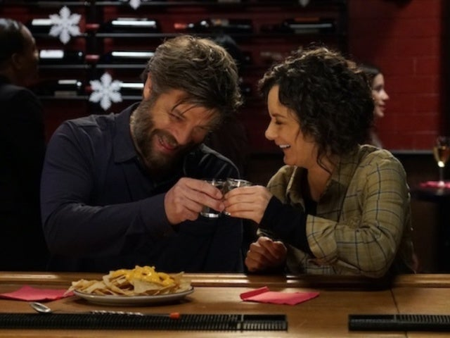 'The Conners' Promotes Jay R. Ferguson to Series Regular for Season 3