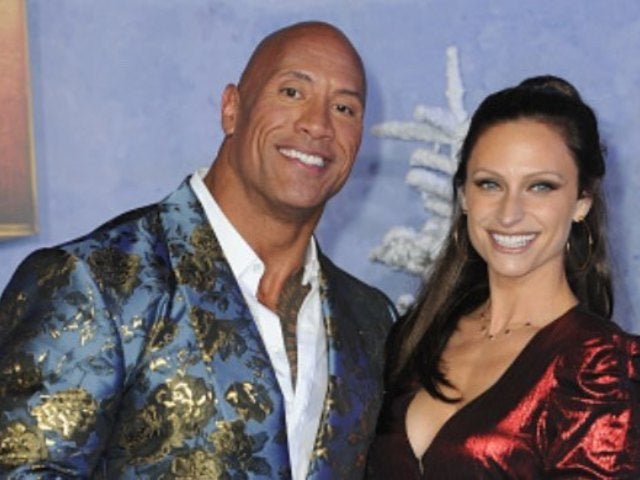 Dwayne 'The Rock' Johnson Admits He Was Hesitant to Remarry After Divorce