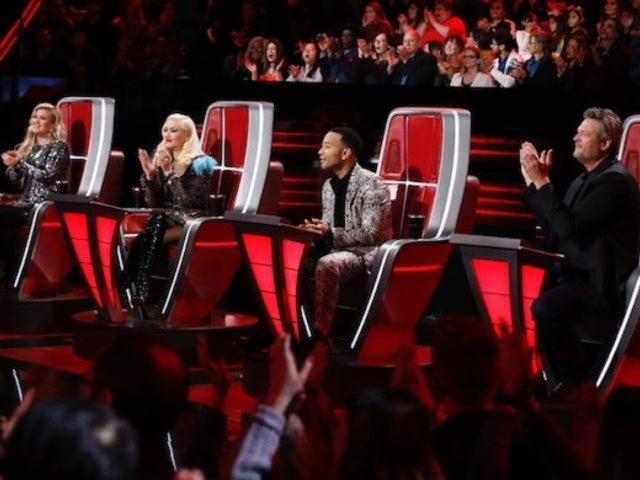 'The Voice': Fans Show Their Love for the Season 18 Winner