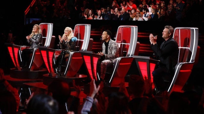 the-voice-judges-nbc-trae-patton