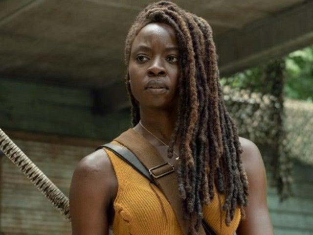 'The Walking Dead' Season 10 Finale Premiere Date Revealed, Season 11 Delayed Due to Coronavirus