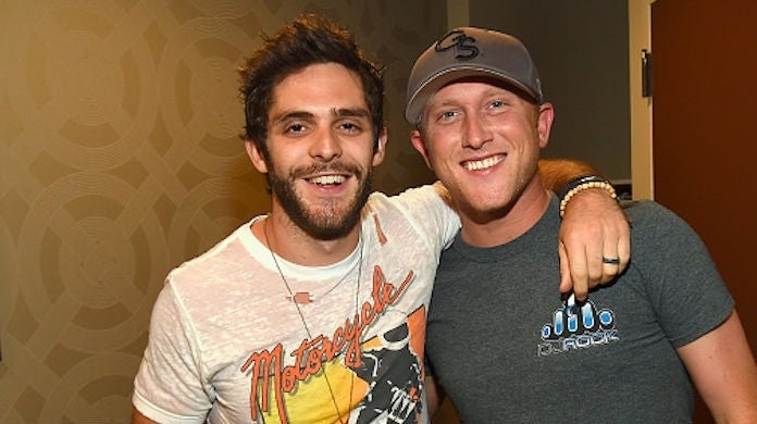 thomas-rhett-cole-swindell