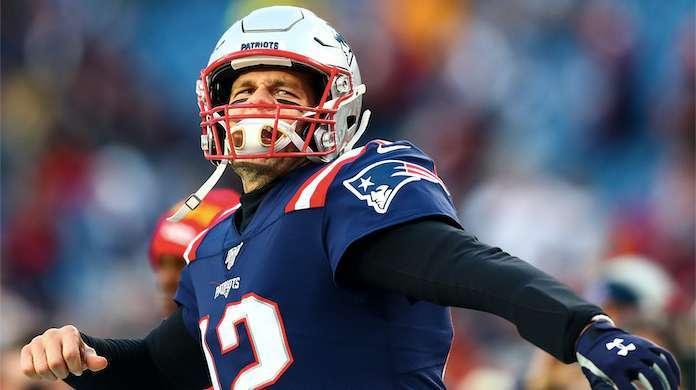 Tom-Brady-Child-Birthday