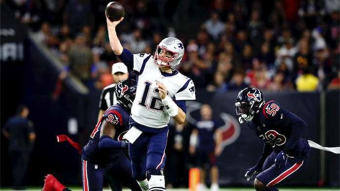 Tom-Brady-Sideline-Outburst