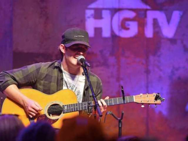 Tucker Beathard Posts Throwback Photos With Brother Clay, Killed in Nashville Stabbing