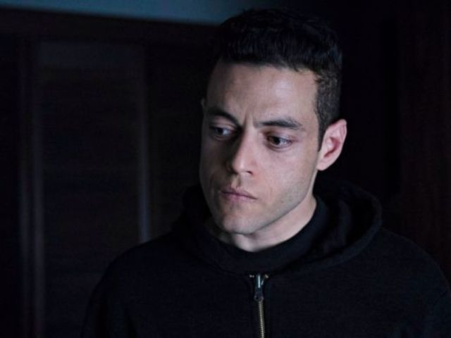 'Mr. Robot' Fans Losing It Over Series Finale
