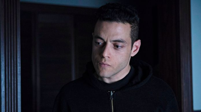 usa-network-mr-robot