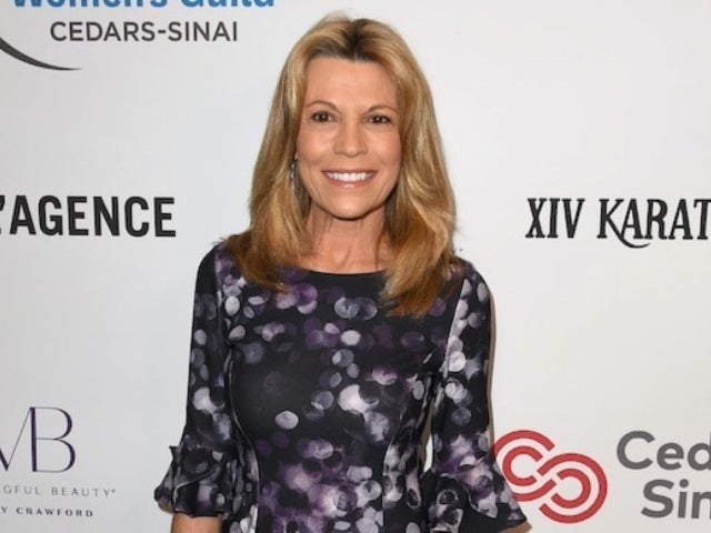 'Wheel of Fortune': Vanna White Teases Bold New Fashion Choices for Upcoming Episodes