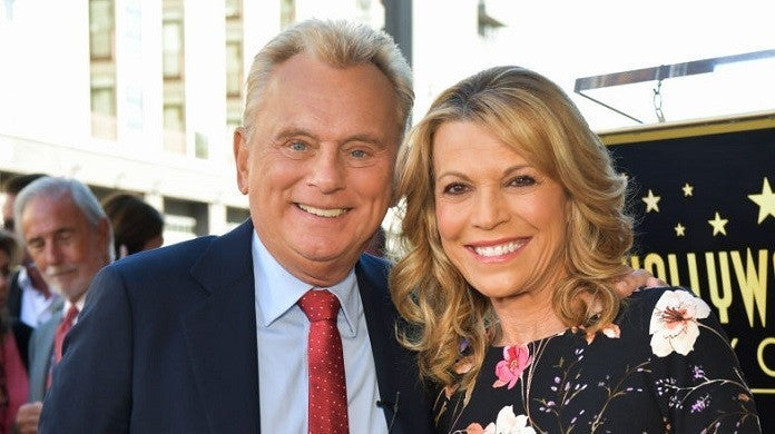 vanna-white-pat-sajak-getty
