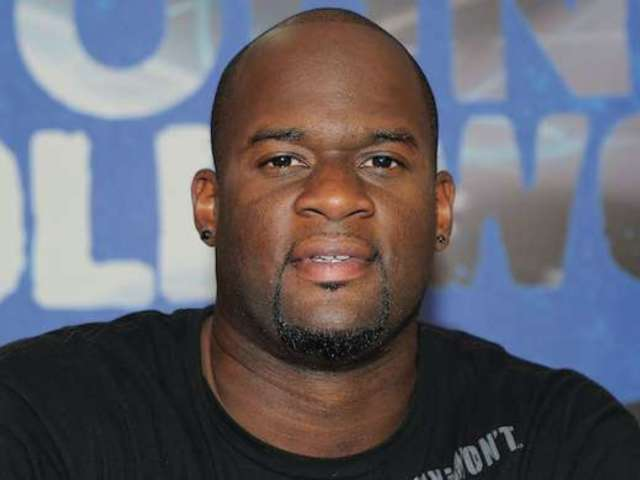Vince Young Loses Priceless Memorabilia After Forgetting to Pay His Storage Unit Bill