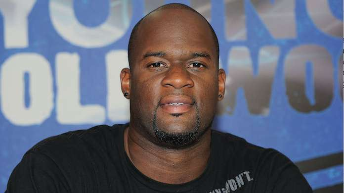 Vince-Young-Lost-Storage