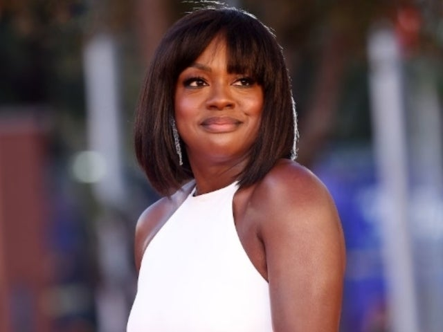 Viola Davis Supports Gabrielle Union Amid Controversial Firing From 'America's Got Talent'