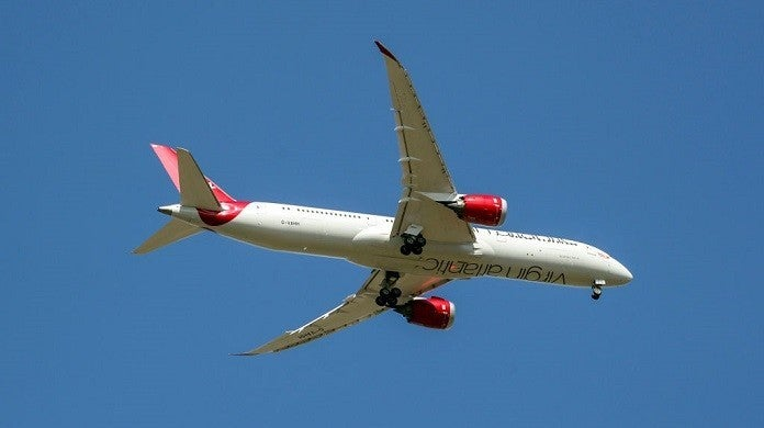 virgin-atlantic-getty