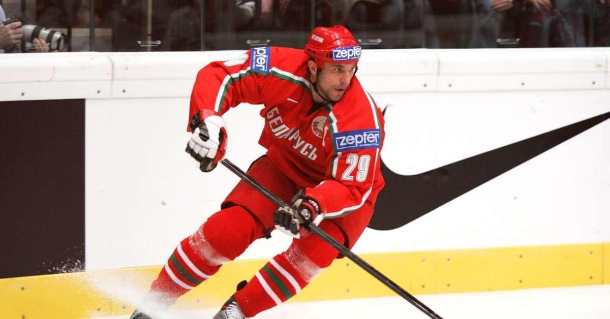 Vladimir Tsyplakov dead 50
