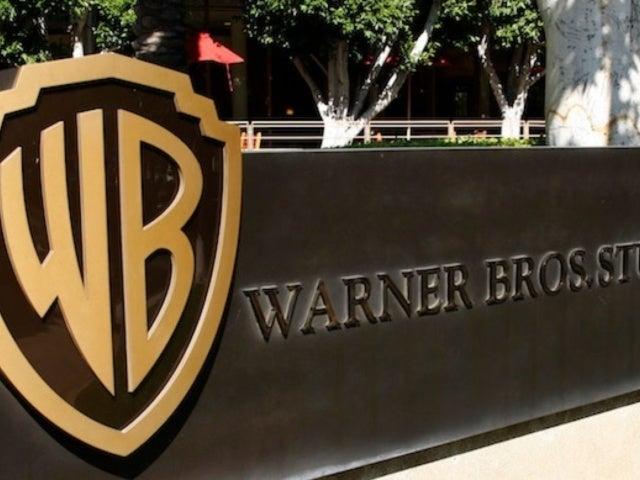 Bomb Scare at Warner Bros. Studios as 'Suspicious Device' Reportedly Found