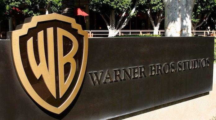 warner-bros-studios-sign-Getty-Images