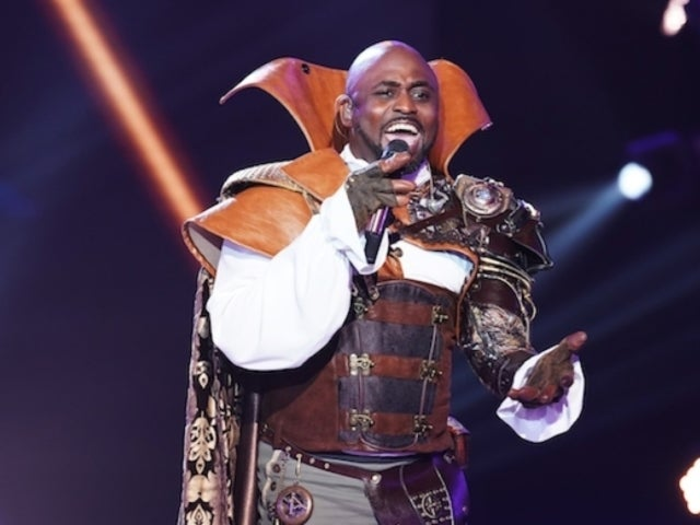 'The Masked Singer' Star Wayne Brady Winning Has Some Social Media Fans Disappointed