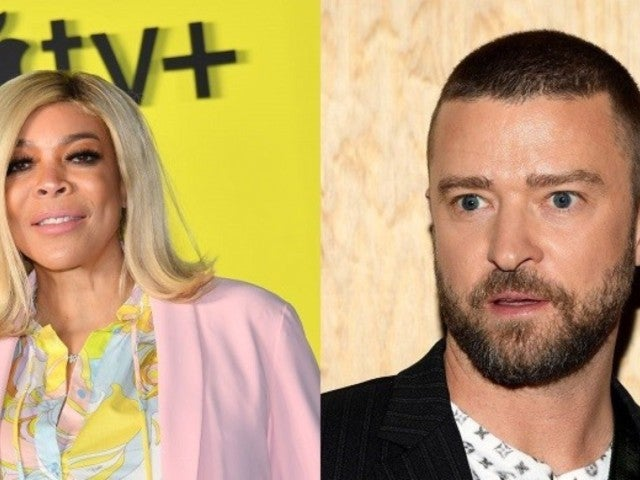 Wendy Williams' Thoughts on Justin Timberlake's Apology Have Her Viewers Shaking Their Heads