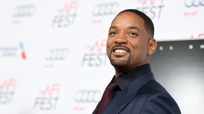 will-smith-getty