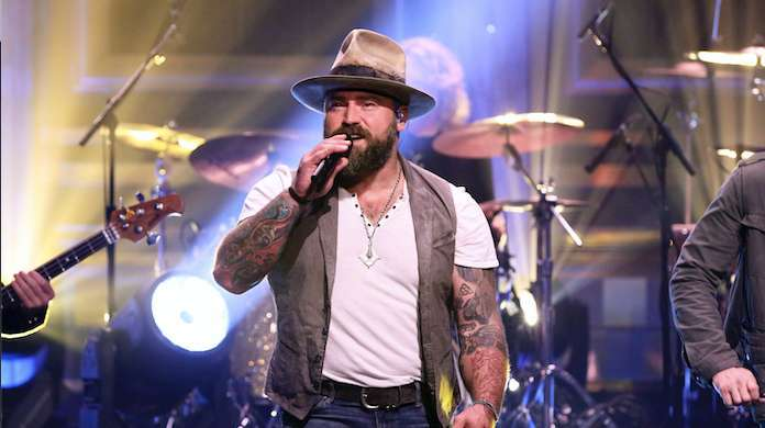 Zac-Brown-ESPN-GameDay