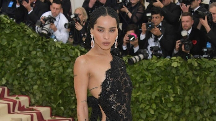 zoe-kravitz_getty-Neilson Barnard : Staff