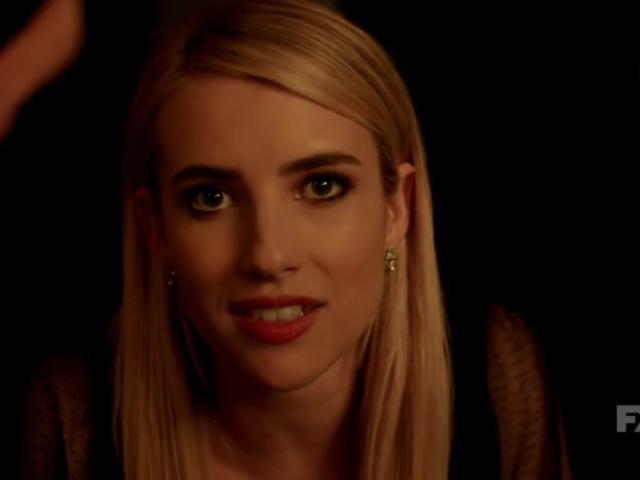 'American Horror Story: Apocalypse' Trailer | Season 8: The Return Preview | FX