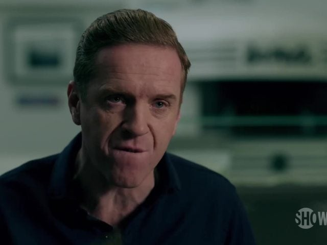'Billions' Season 4 Trailer
