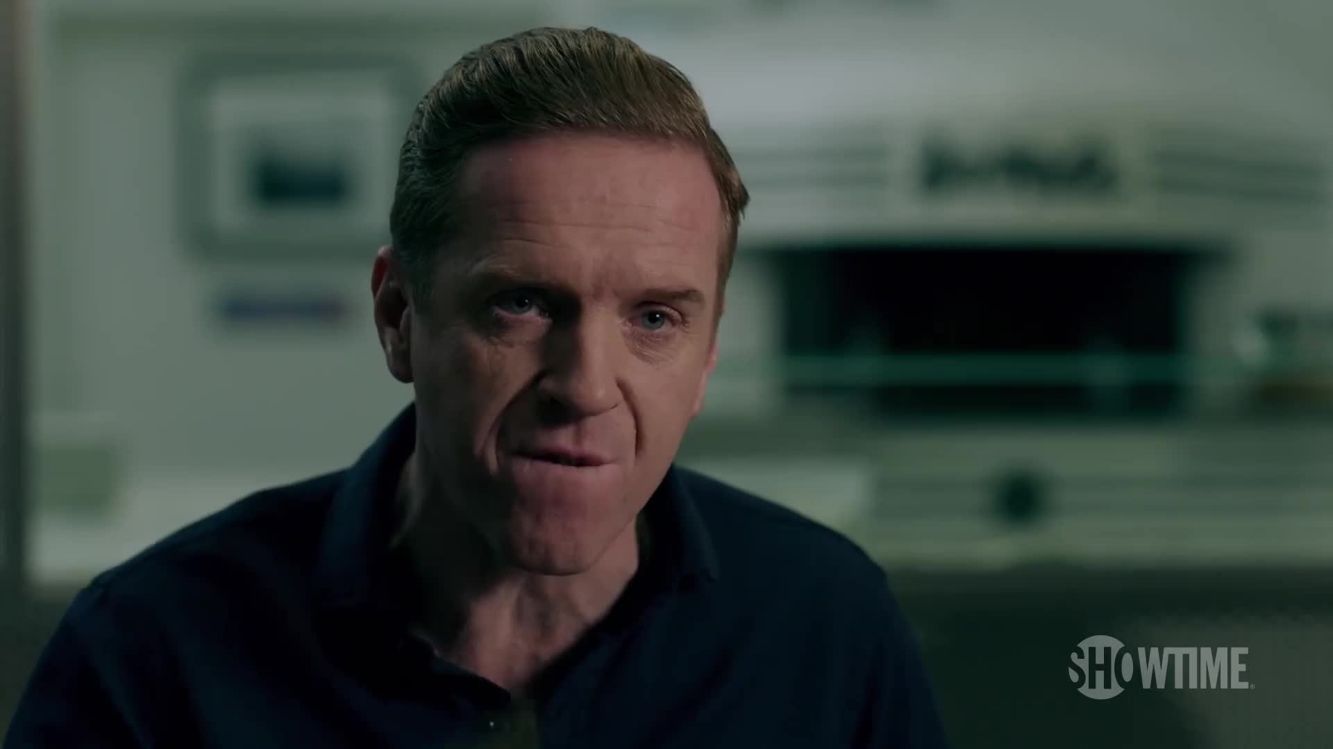 'Billions' Season 4 Trailer screen capture