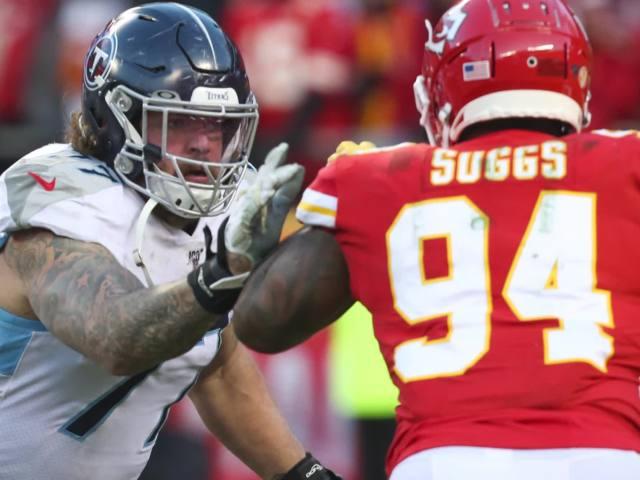 2020 Super Bowl LIV Highlights