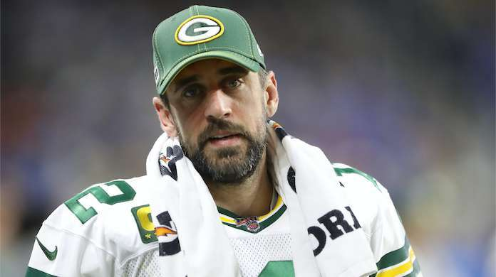 Aaron-Rodgers-Mike-McCarthy