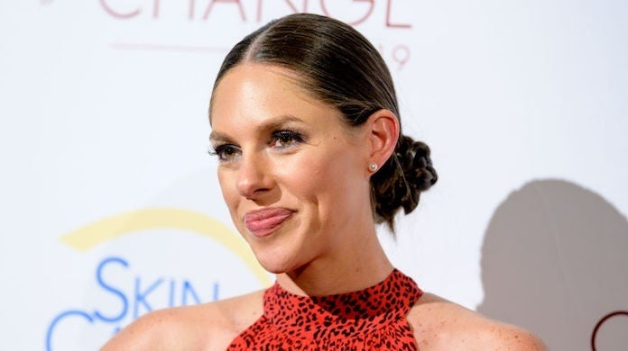abby huntsman 2