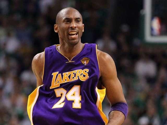 ABC Reporter Suspended Over Major Mistake in Kobe Bryant Crash Report