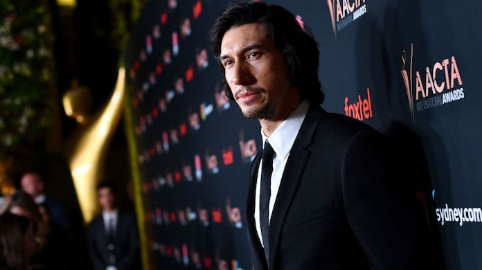 adam-driver-getty