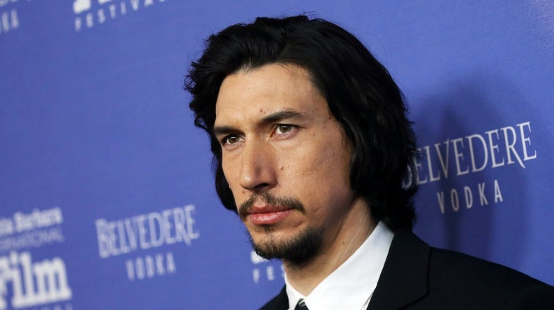 adam-driver-getty-images