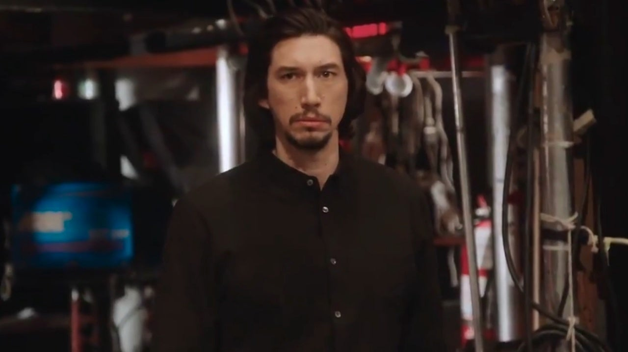 adam-driver-nbc-saturday-night-live-jan-25