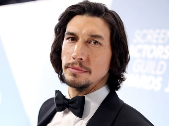 Adam Driver Fans Call out Trolls for Attempting to 'Cancel' the 'Star Wars' Actor for 9/11 Comments