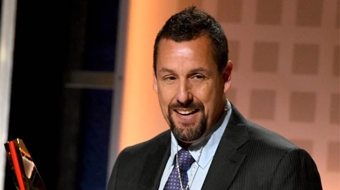 adam-sandler-getty