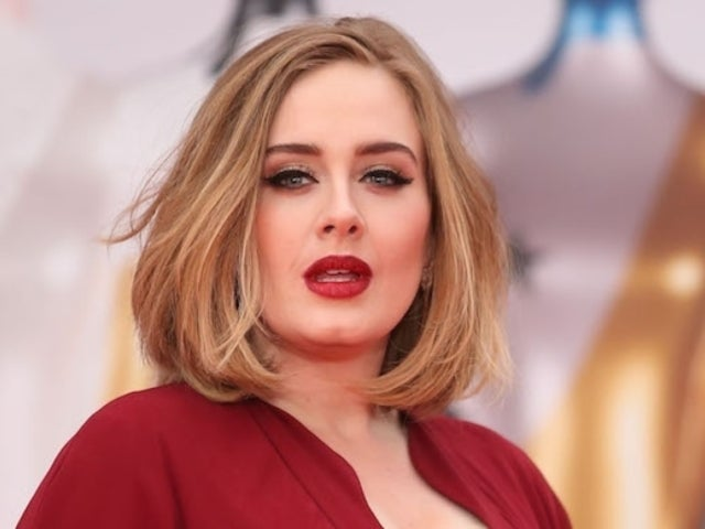 See Adele's Transformations Over the Years