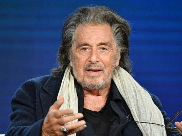 Al Pacino Confesses He Was So High at 1975 Oscars That Jeff Bridges Had to Explain What Was Going On