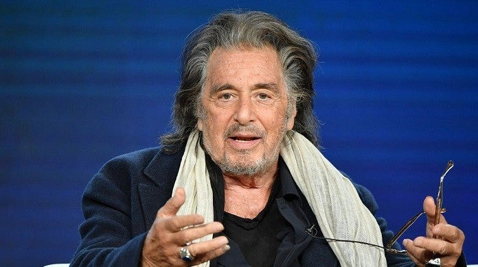 al-pacino-getty