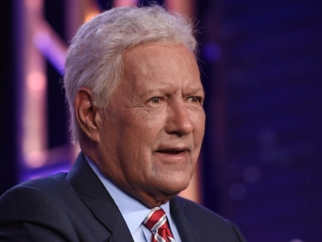 'Jeopardy!' Clip of Host Alex Trebek Calling Contestant 'Loser' Re-Surfaces and Social Media Weighs In