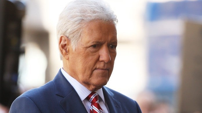 alex-trebek-getty